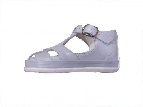 Pex Pex Christobal Sandal Blue