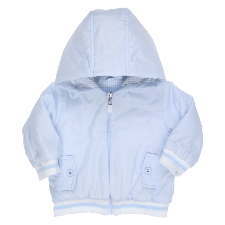 Gymp GYMP - BLUE COAT - 1359 S21