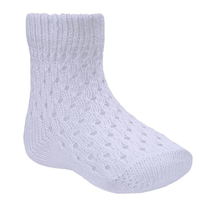 Pex Pex Dotty Sock - 2 Pack