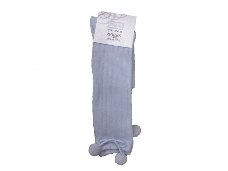 Pex Pex Polka Knee High Socks