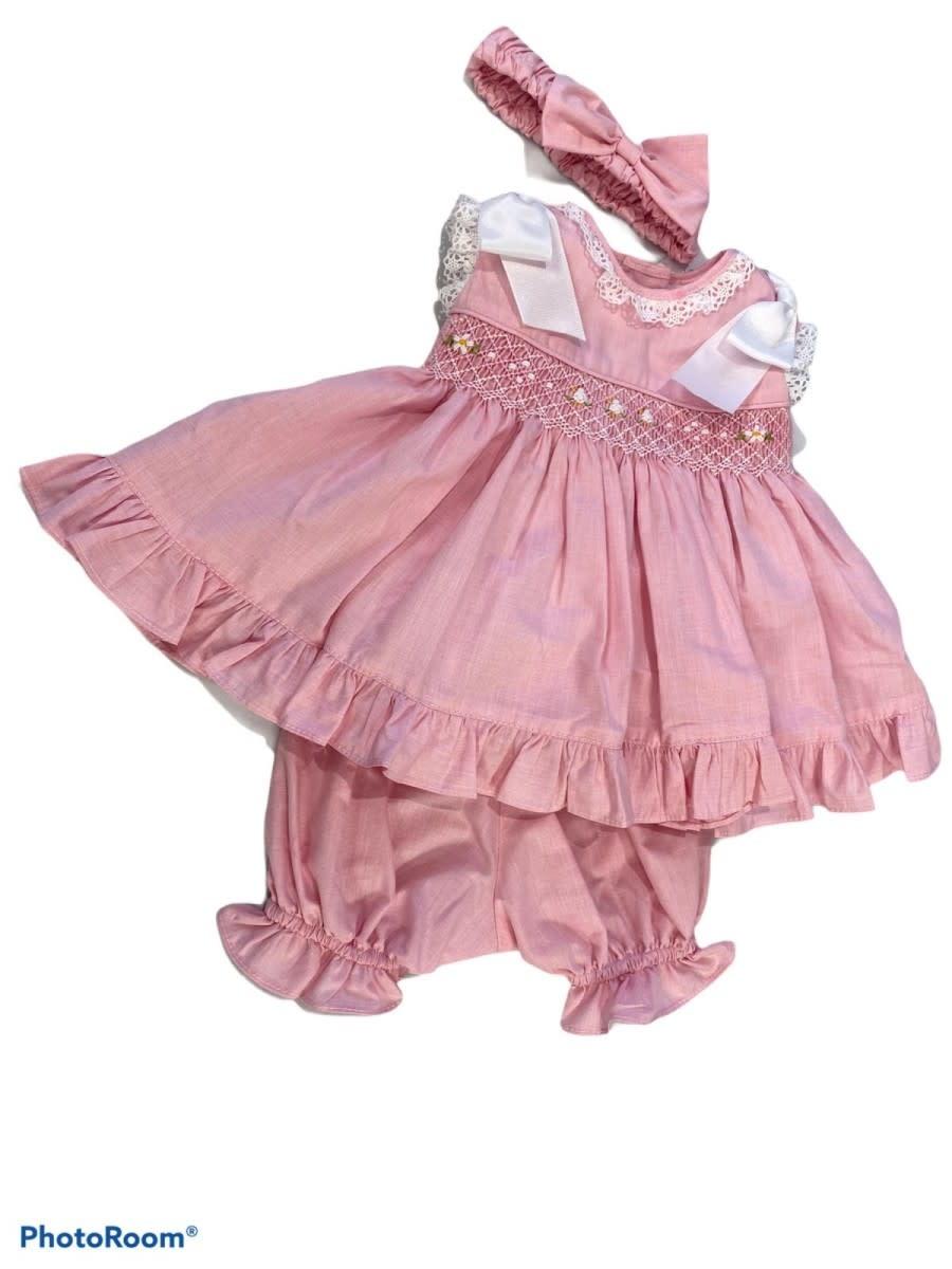 Pretty Originals Pretty Originals MT02113 Dress & Pants