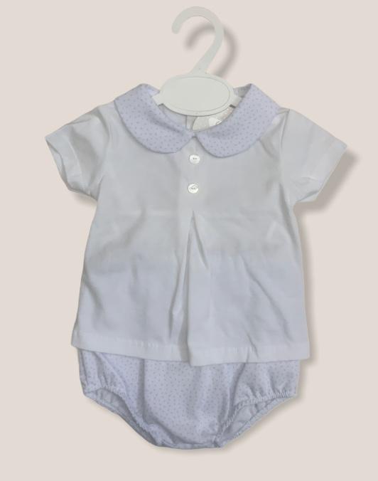 Minhon 2 Piece outfit