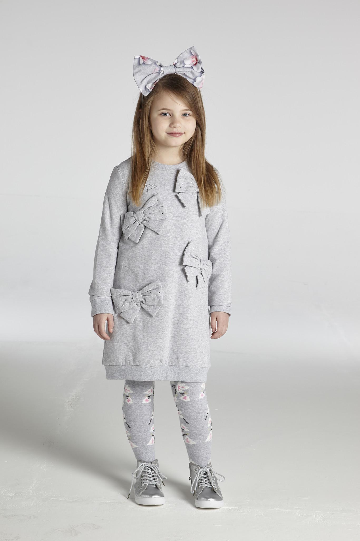 A Dee ADee Penny Jumper Dress
