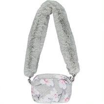 A Dee ADee Magnolia Padded Bag