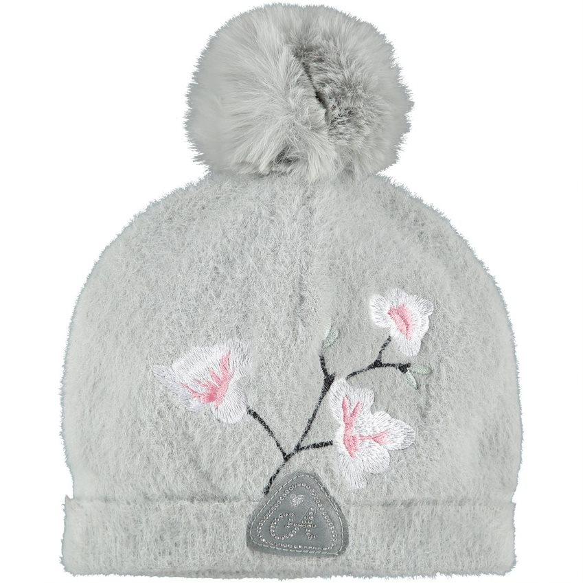 A Dee ADee Pamela Knitted Hat