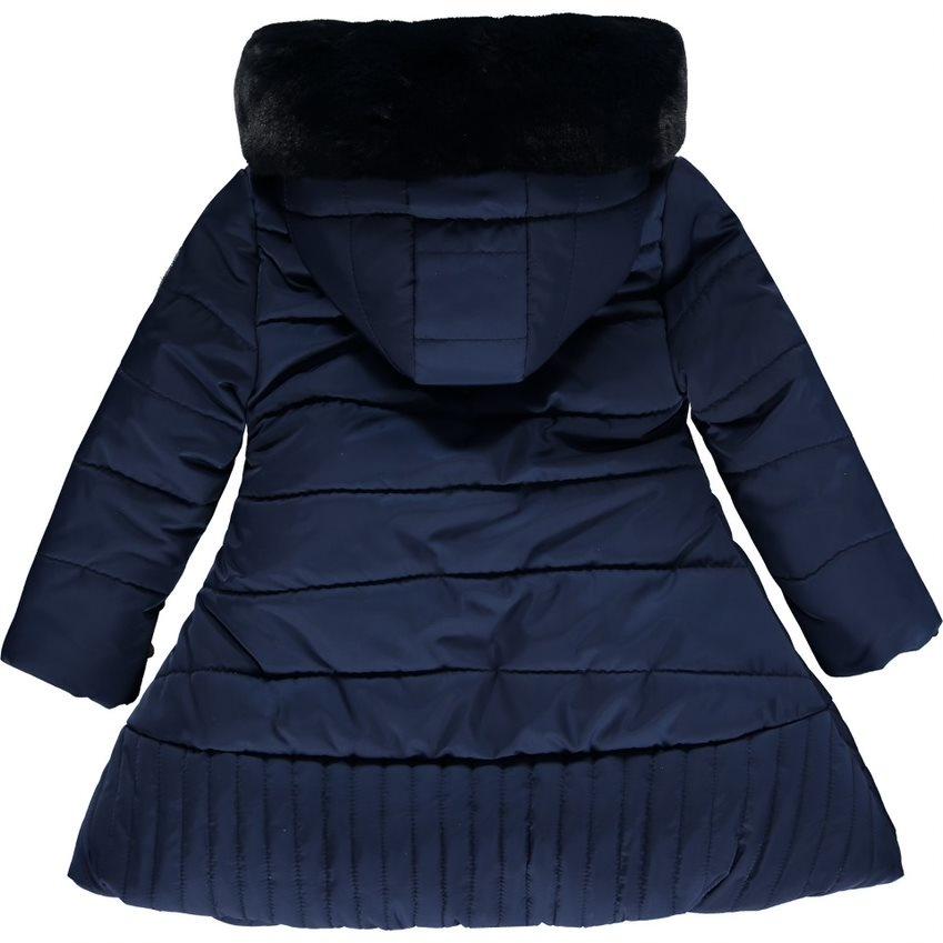 A Dee ADee Riley Padded Jacket