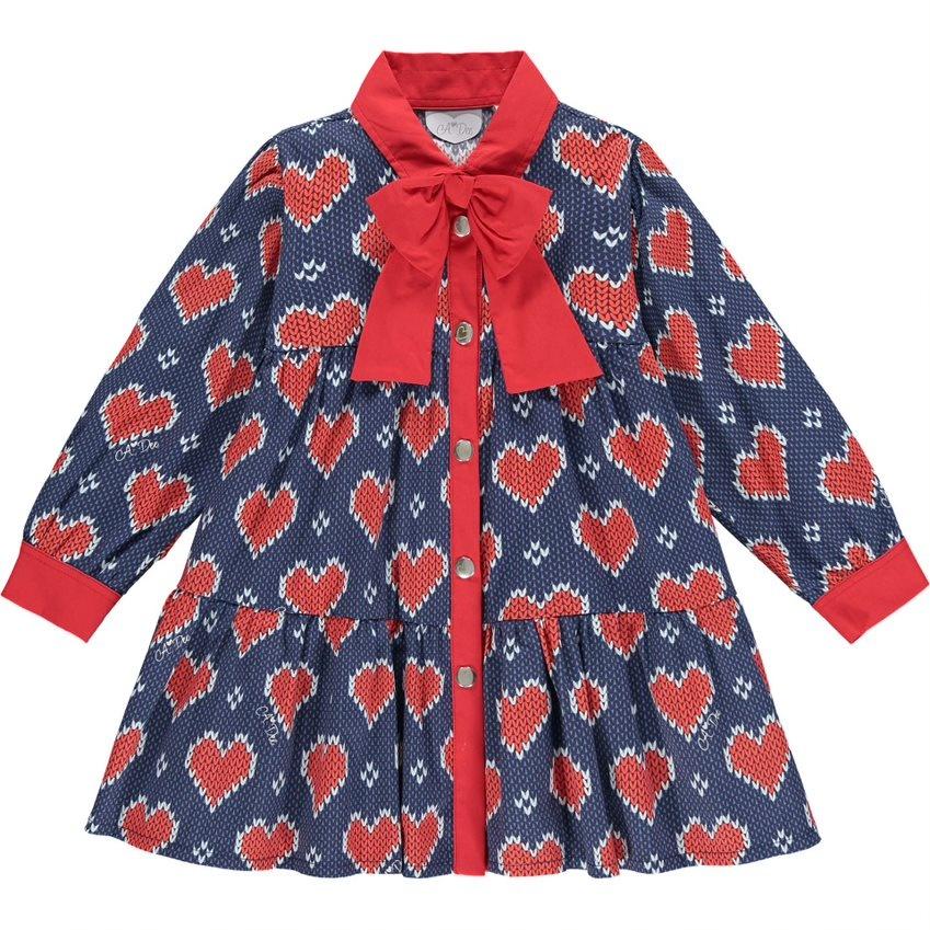 A Dee Adee Remy Dress