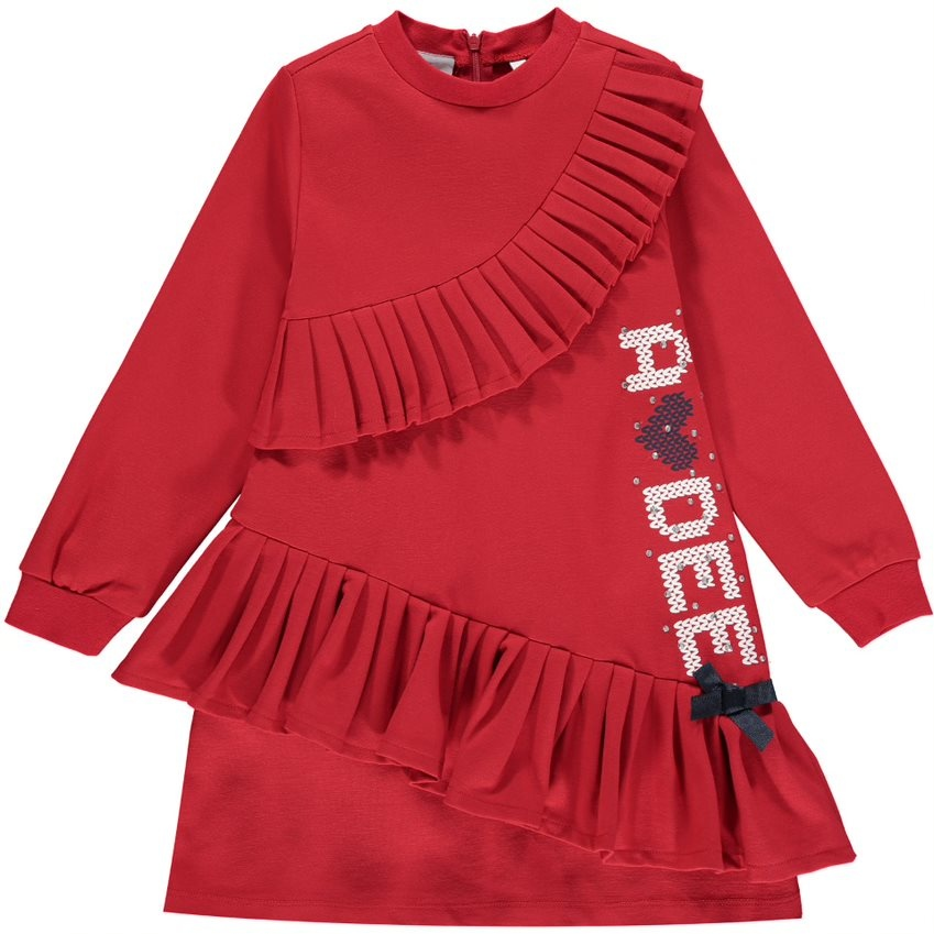 A Dee Adee Rosemary Dress