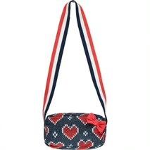 A Dee Adee Renee Heart Bag