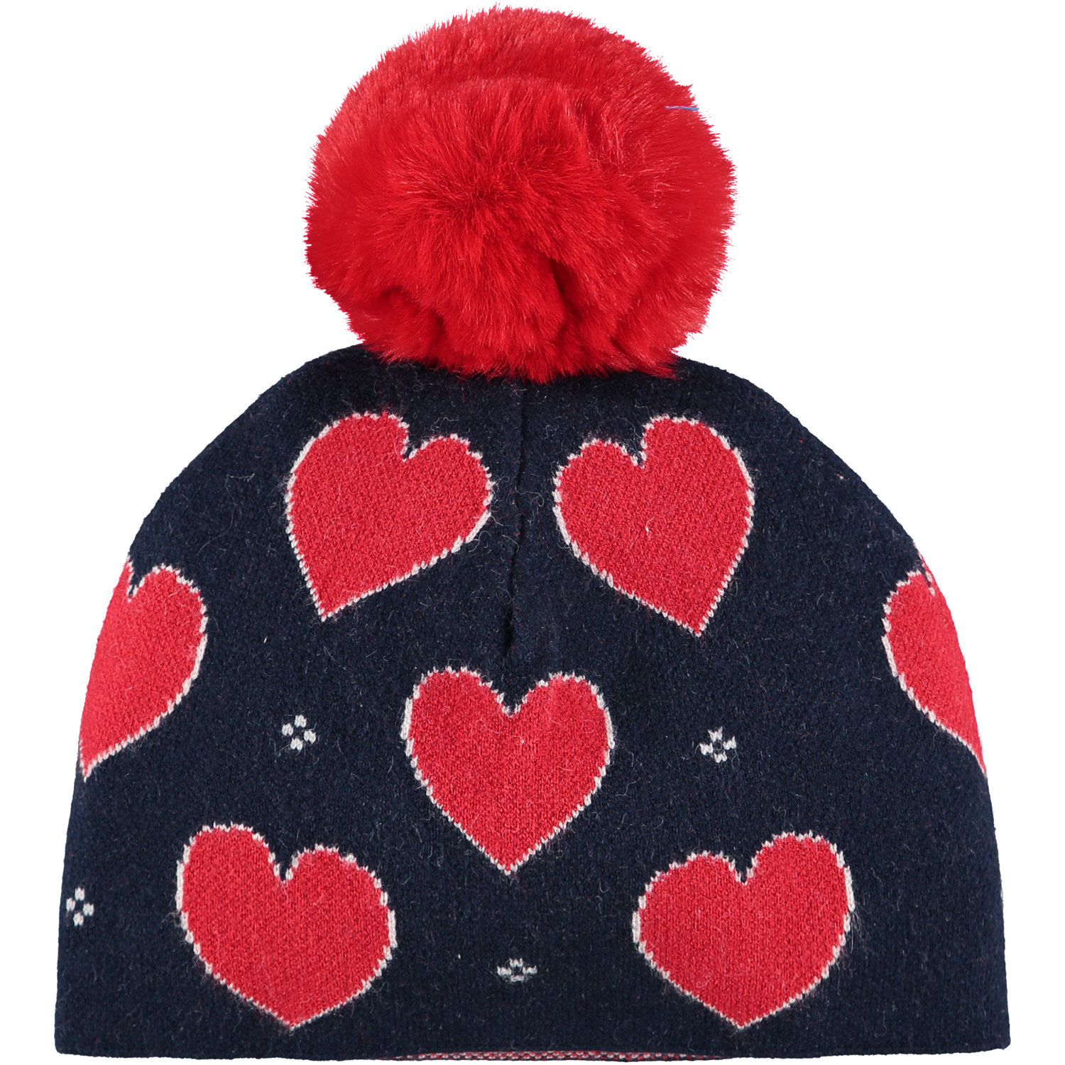 A Dee Adee Robyn Knitted Hat