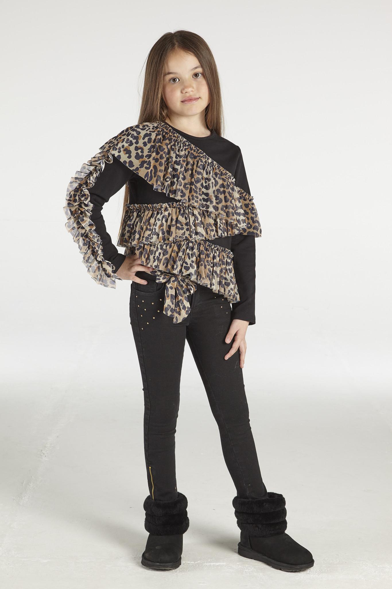 A Dee ADee Talula Skinny Jean