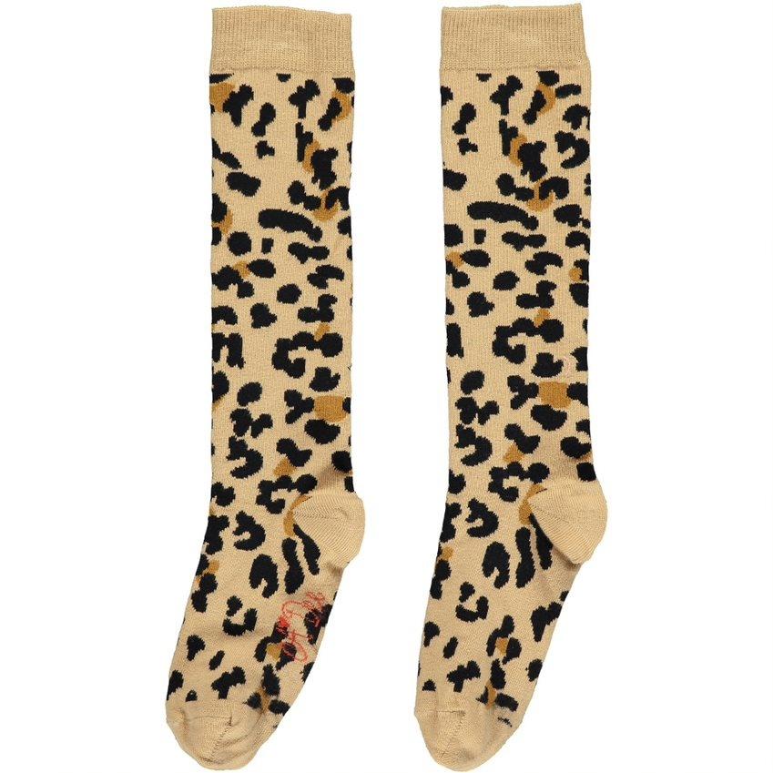 A Dee ADee Tilly Knee High Sock