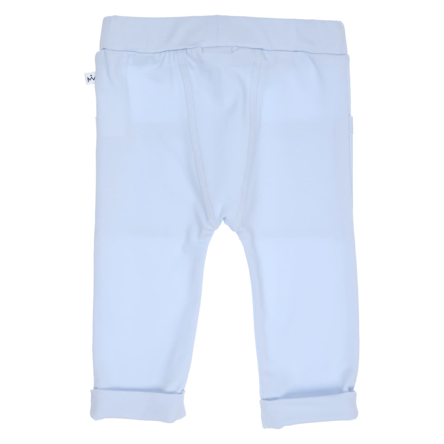 Gymp Gymp Pocket Trousers 1298 S21