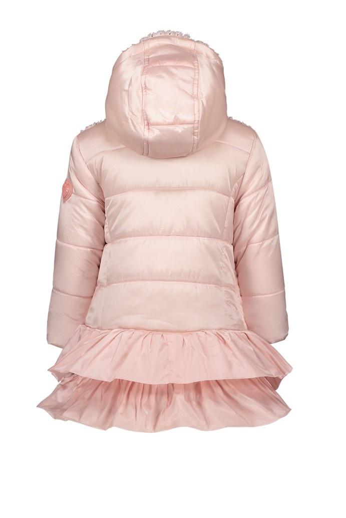 Lechic Le Chic AW21 Bellamy Coat 7223
