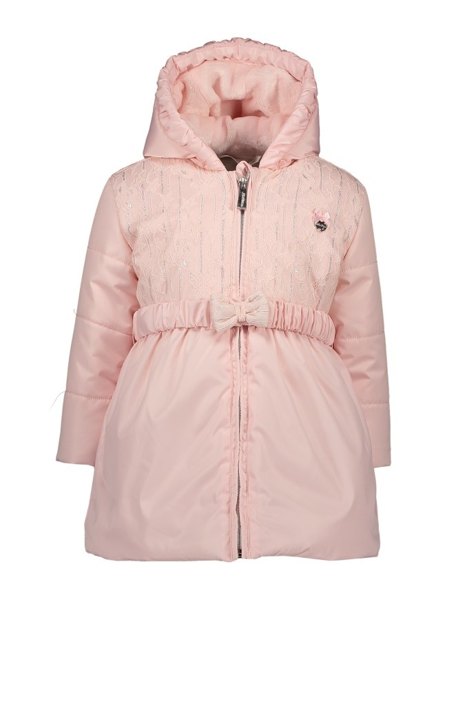 Lechic Le Chic AW21 Bailey Jacket 7220