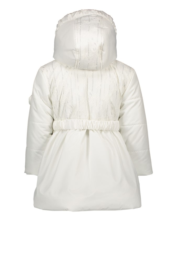 Lechic Le Chic AW21 Bailey Jacket