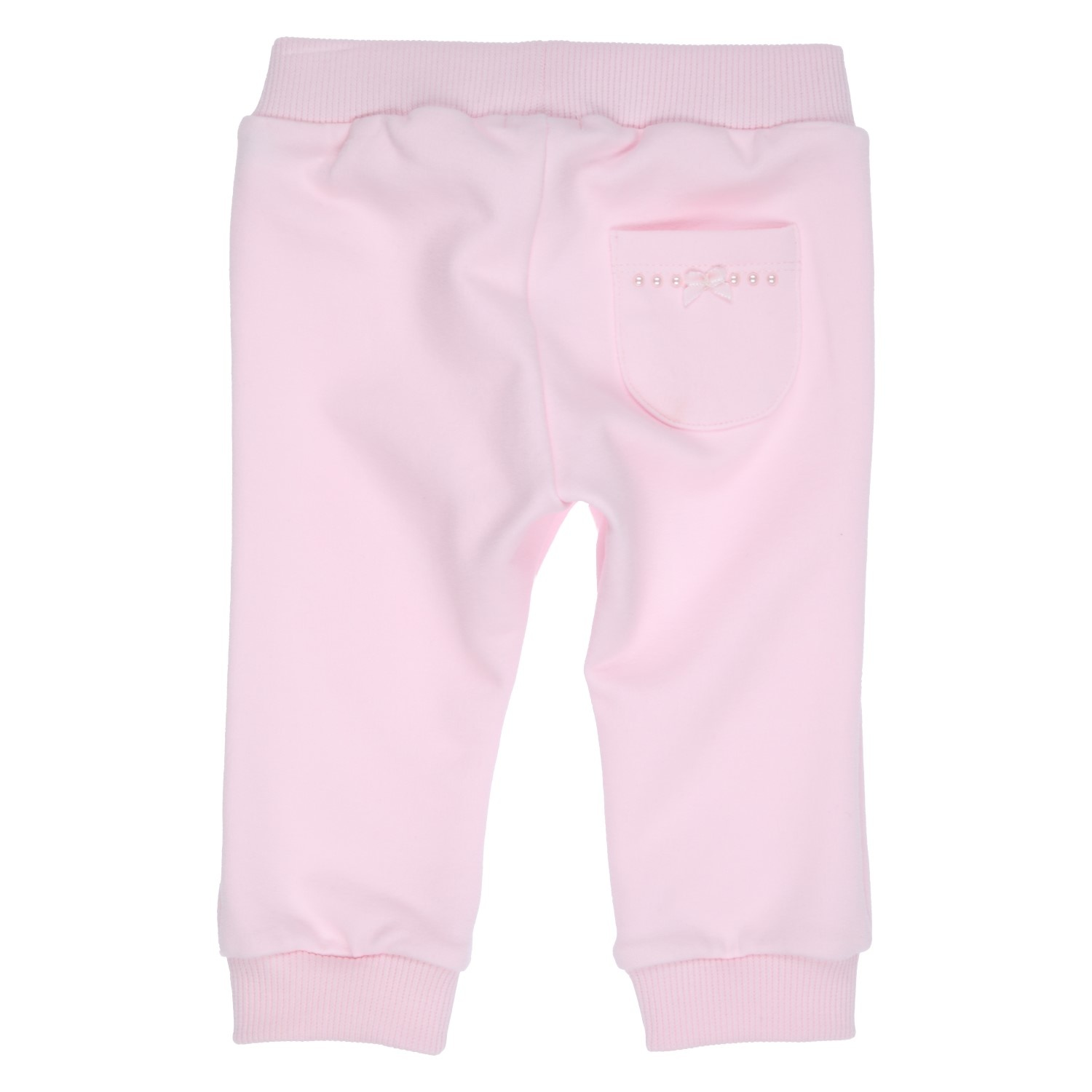 Gymp Gymp Pink Joggers - 1799