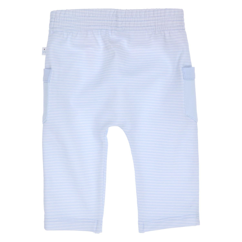 Gymp Gymp Boys Stripe Trousers - 1755