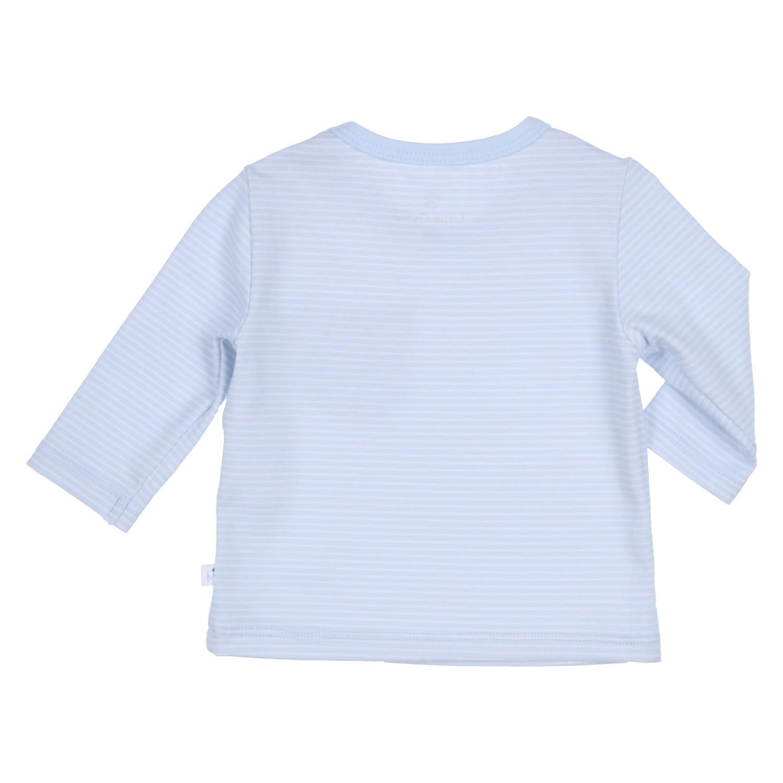 Gymp Gymp Boys Stripe Long Sleeve Top - 1578