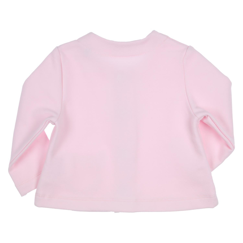 Gymp Gymp Pink Cardigan - 1524