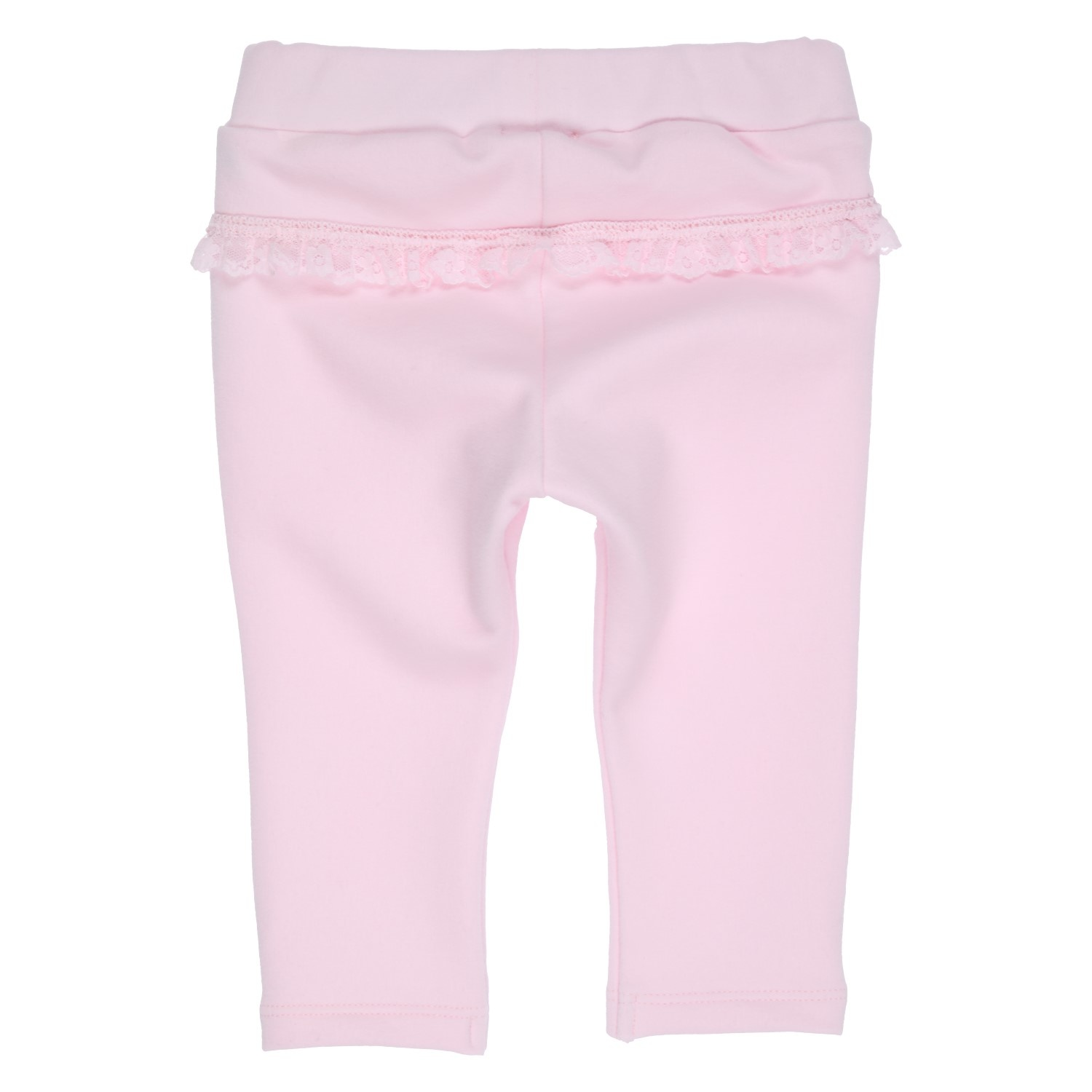 Gymp Gymp Pink Joggers - 1760