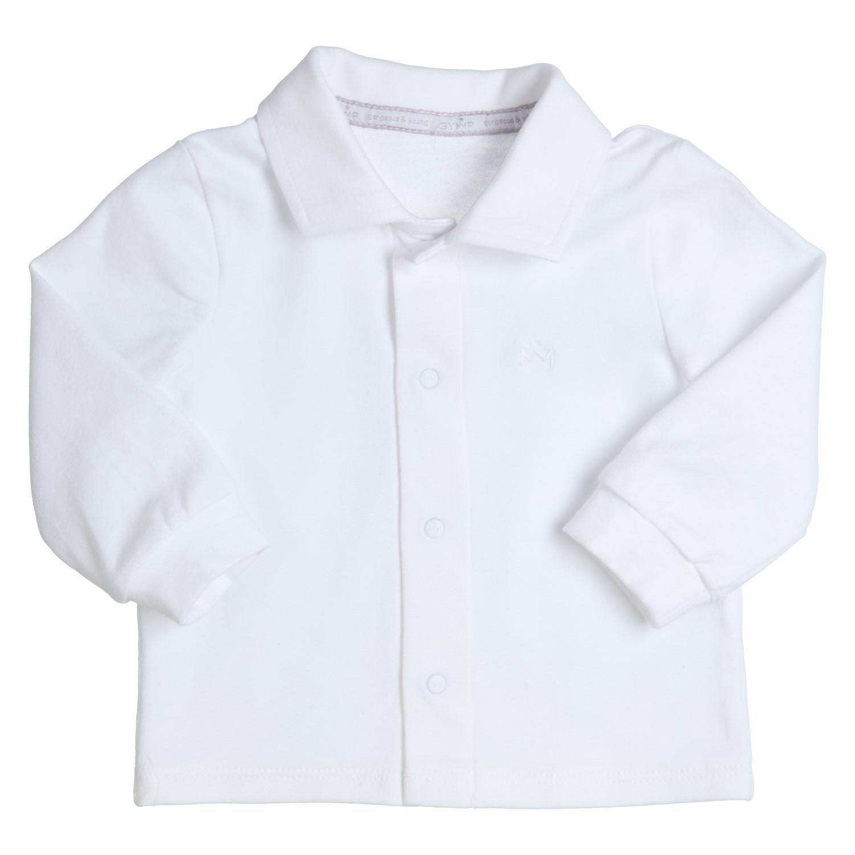 Gymp Gymp White Shirt - 1730