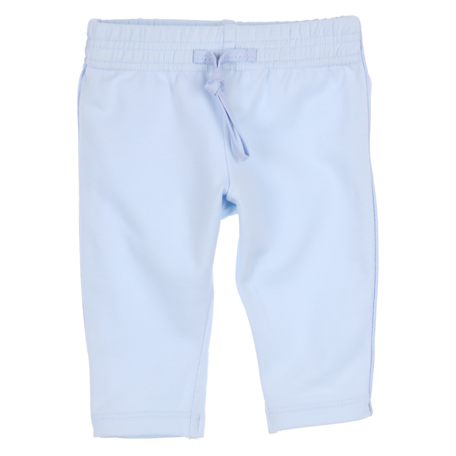 Gymp Gymp Blue Trousers - 1750