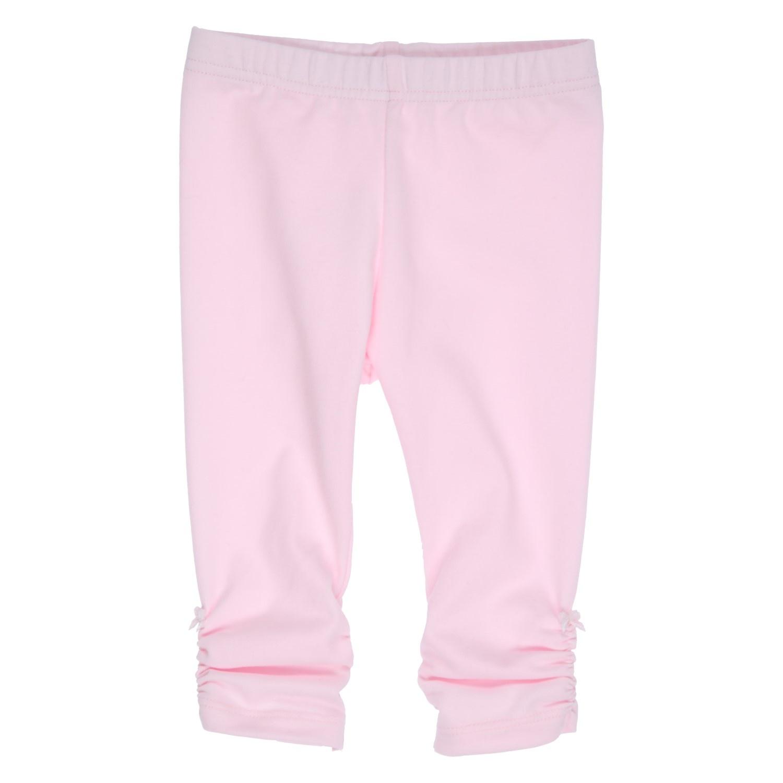 Gymp Gymp Pink Leggings - 1820