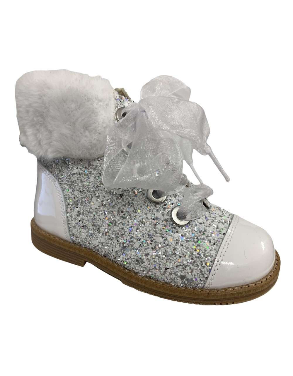 Andanines Andanines Sparkle Boot - 212855
