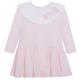 Patachou Patachou Girls Pleated Dress 3210 AW21
