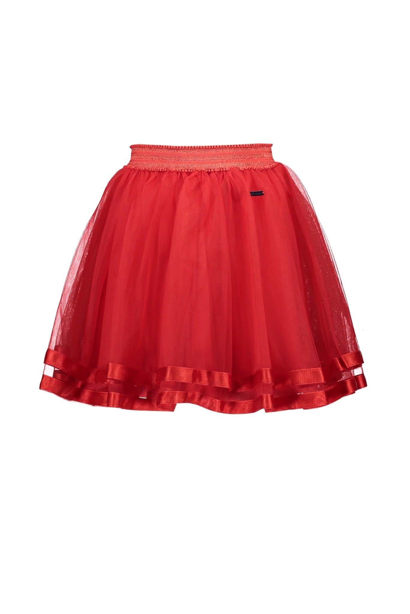 le chic Le Chic Girls Tulle Skirt - 5700 AW21