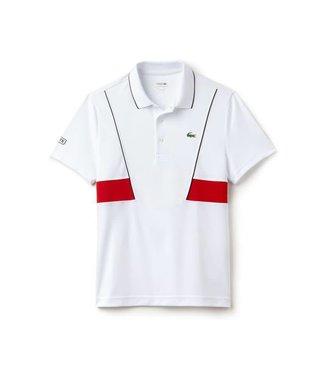 Lacoste Lacoste Novak Djokovic Polo