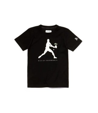 Lacoste Lacoste Sport Novak Djokovic Shirt