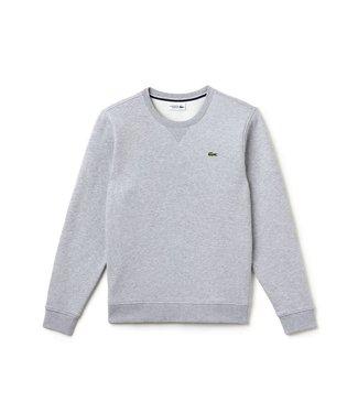 Lacoste Lacoste sport sweater