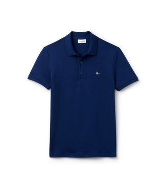 Lacoste Lacoste polo slim fit