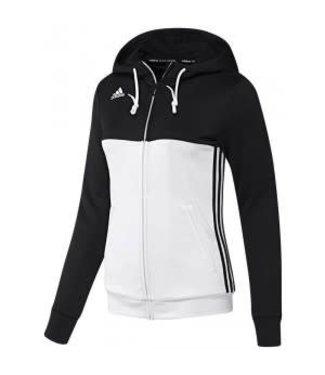 Adidas Adidas T16 Hoody Dames