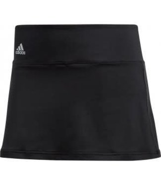 Adidas Adidas Advantage Skirt Dames