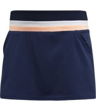 Adidas Adidas Club Skirt Dames