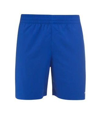 Head Head Club Short Royal Blue