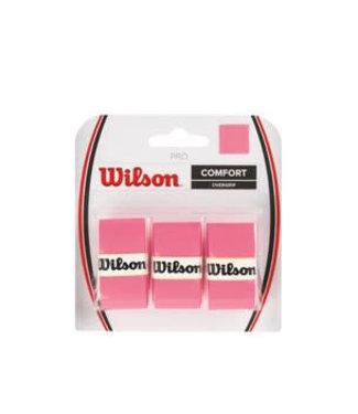 Wilson Wilson Pro Comfort