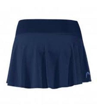Head Head Vision Skirt
