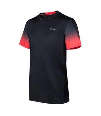 Sjeng Sports Sjeng Ballard T-shirt Heren