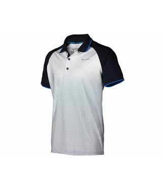 Sjeng Sports Sjeng Ace Polo heren