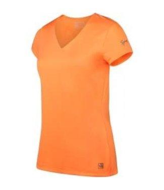 Sjeng Sports Sjeng Estoria T-Shirt Dames