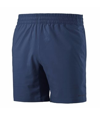 Head Head Club Short Donkerblauw