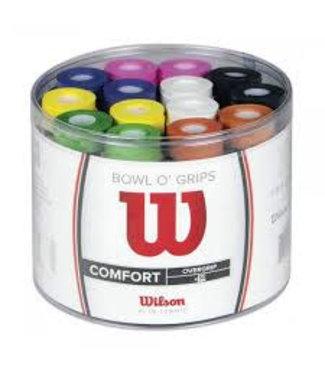 Wilson Wilson Comfort Overgrip