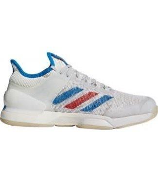 Adidas Adidas Adizero Ubersonic 50YRS LT