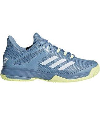 Adidas Adidas Adizero Club Junior