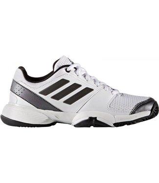 Adidas Adidas Barricade Club Junior