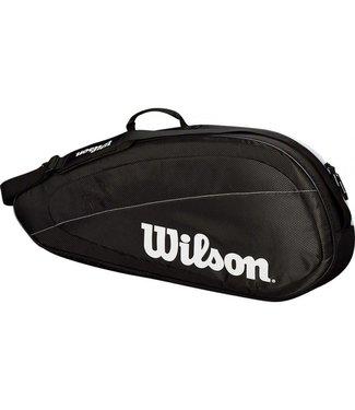 Wilson Wilson Federer Team 3 Pack